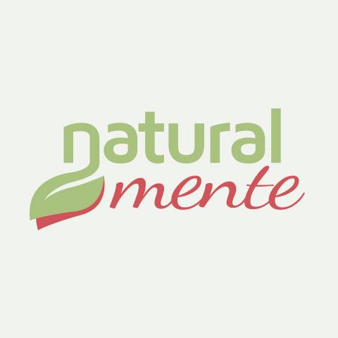 Logo Naturalmente