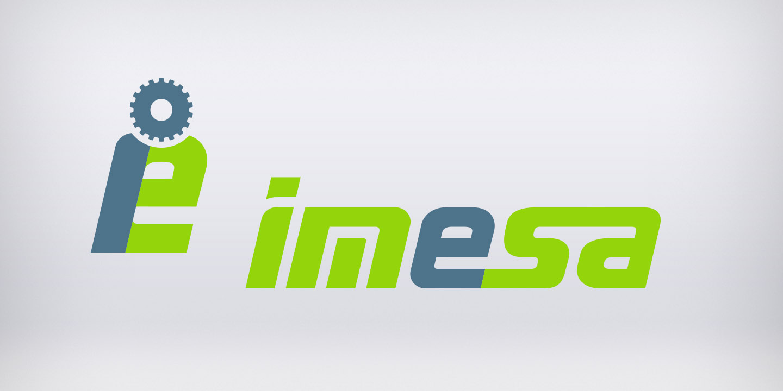 Logo Imesa