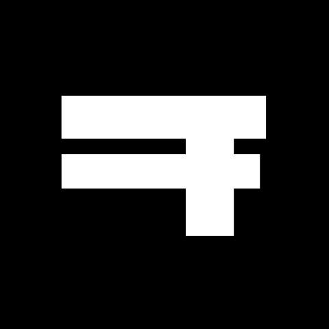Logo FERRATUS